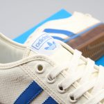 adidas Nizza Blue 8