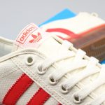 adidas Nizza Core Red 9