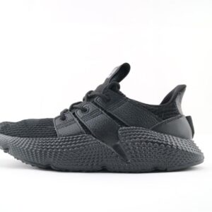 adidas Prophere Core Black Carbon 1