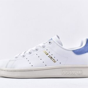 adidas Stan Smith Tech Ink 1