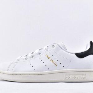 adidas Stan Smith White Black 1