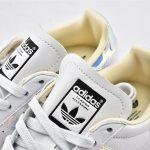 adidas Superstar Metallic Iridescent W 4