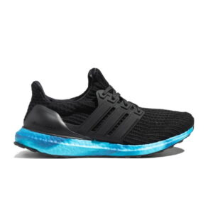 adidas Ultra Boost Colored Sole Blue