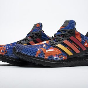 adidas Ultra Boost Rainy Season China 1