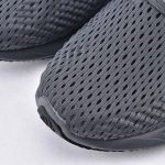 adidas Wmns Alphabounce Instinct Core Black 3