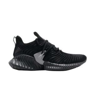 adidas Wmns Alphabounce Instinct Core Black