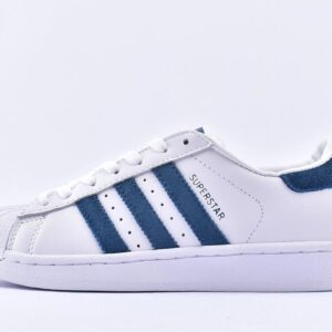 adidas Wmns Superstar Tech Mineral 1