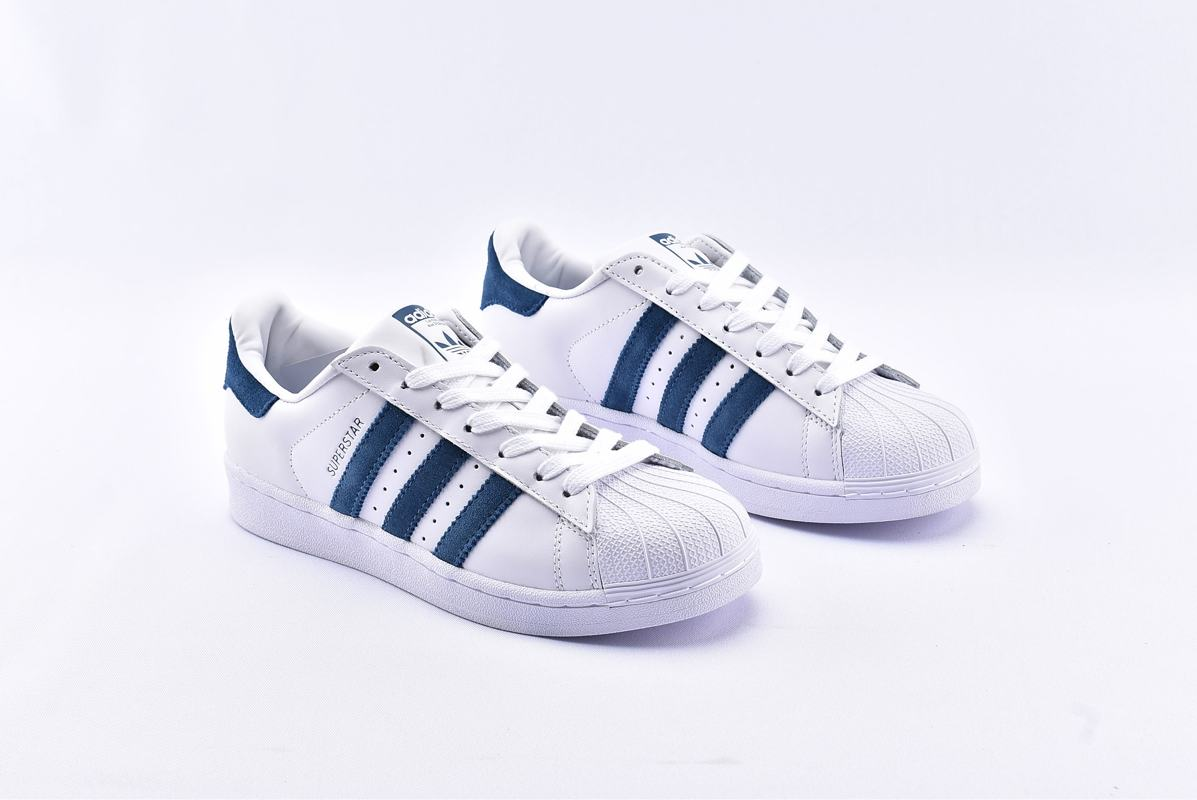 adidas Wmns Superstar Tech Mineral 2