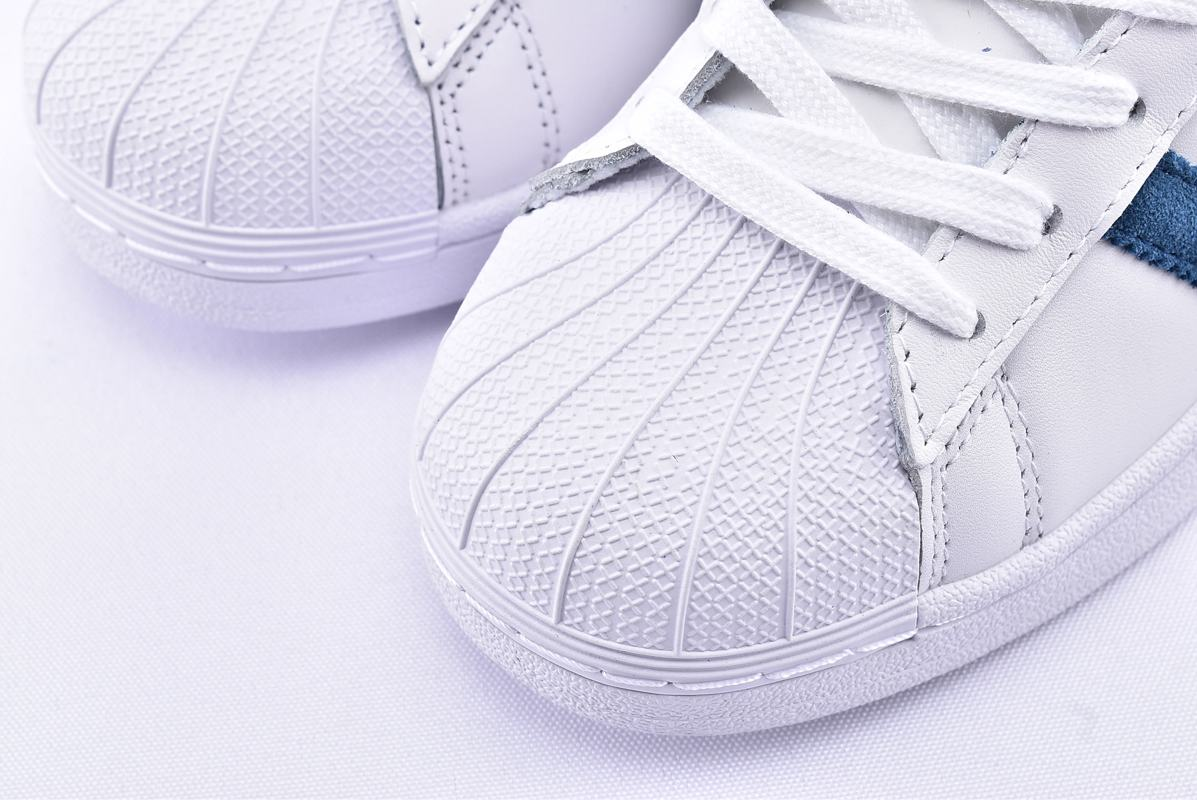 adidas Wmns Superstar Tech Mineral 3