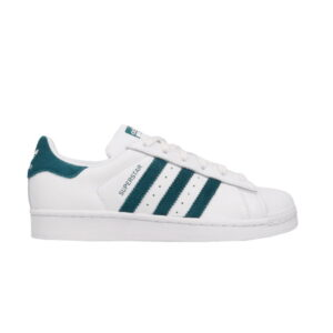 adidas Wmns Superstar Tech Mineral