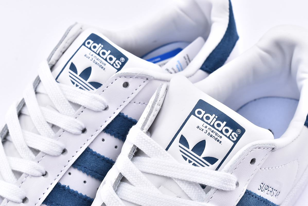adidas Wmns Superstar Tech Mineral 4