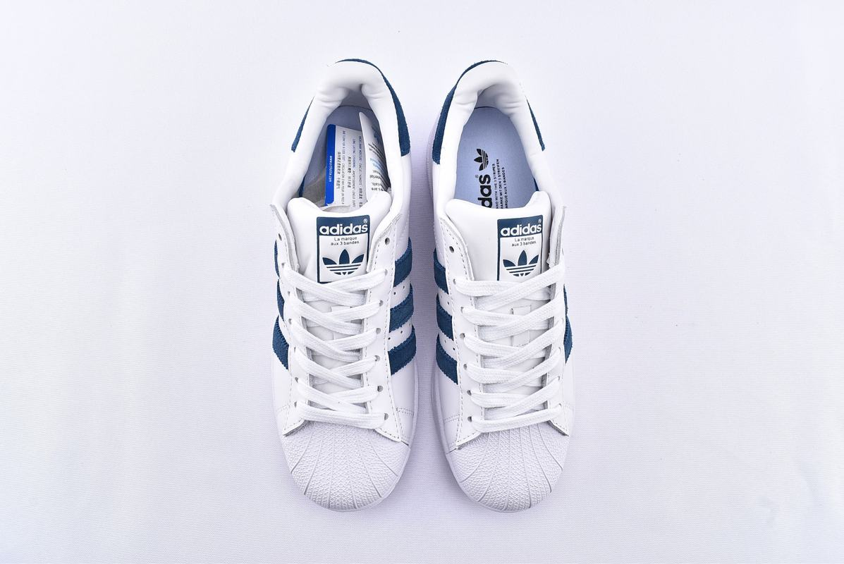 adidas Wmns Superstar Tech Mineral 6