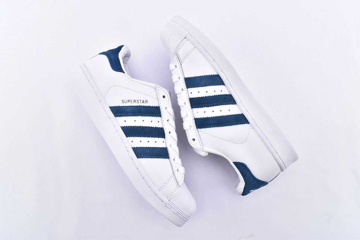 adidas Wmns Superstar Tech Mineral 7