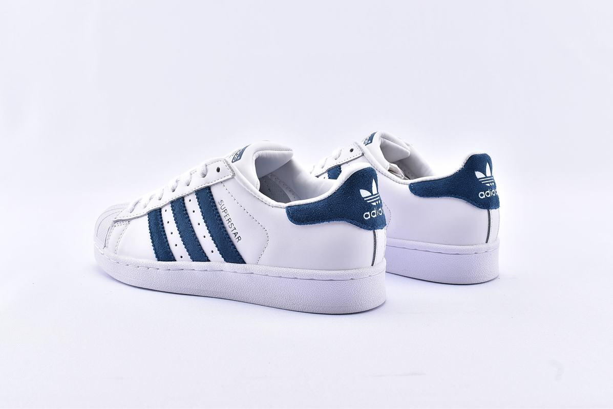 adidas Wmns Superstar Tech Mineral 9