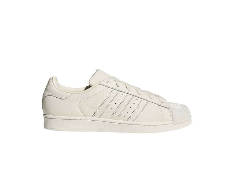 adidas Wmns Superstar Tonal Off White