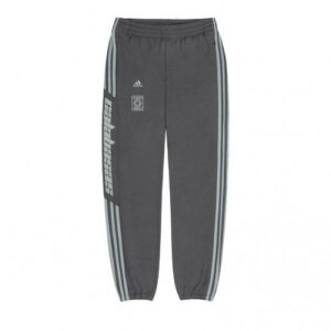 adidas Yeezy Calabasas Track Pants Ink Wolves
