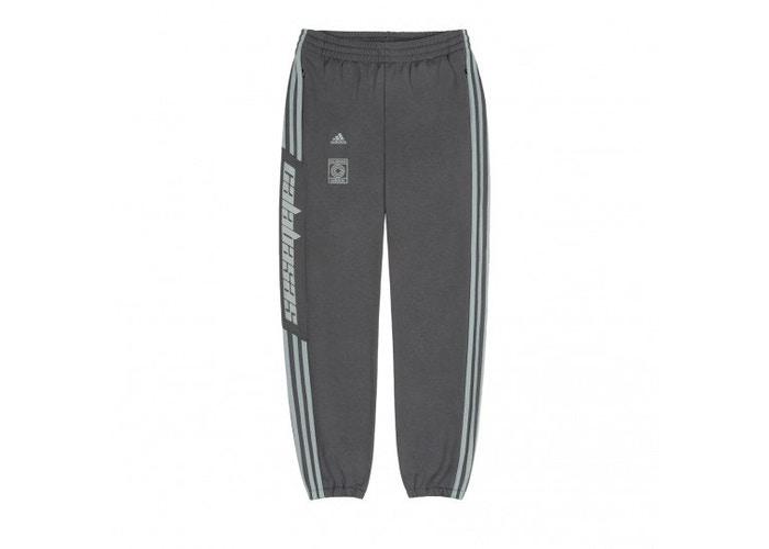 adidas Yeezy Calabasas Track Pants Ink Wolves