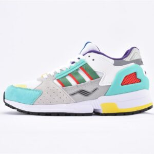 adidas ZX 10.000C Overkill I Can If I Want 1
