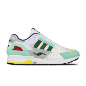 adidas ZX 10.000C Overkill I Can If I Want