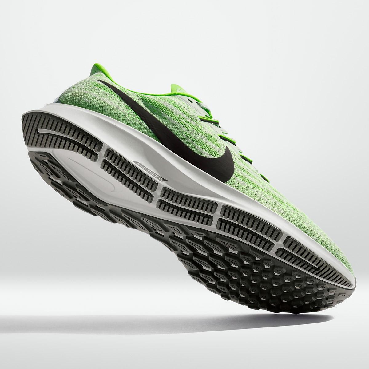 marathon training sneakers guide 05