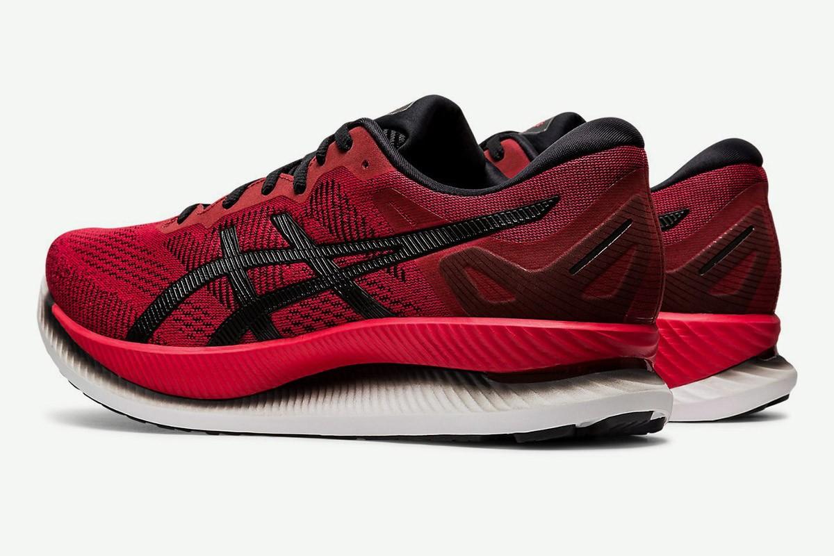 marathon training sneakers guide 08