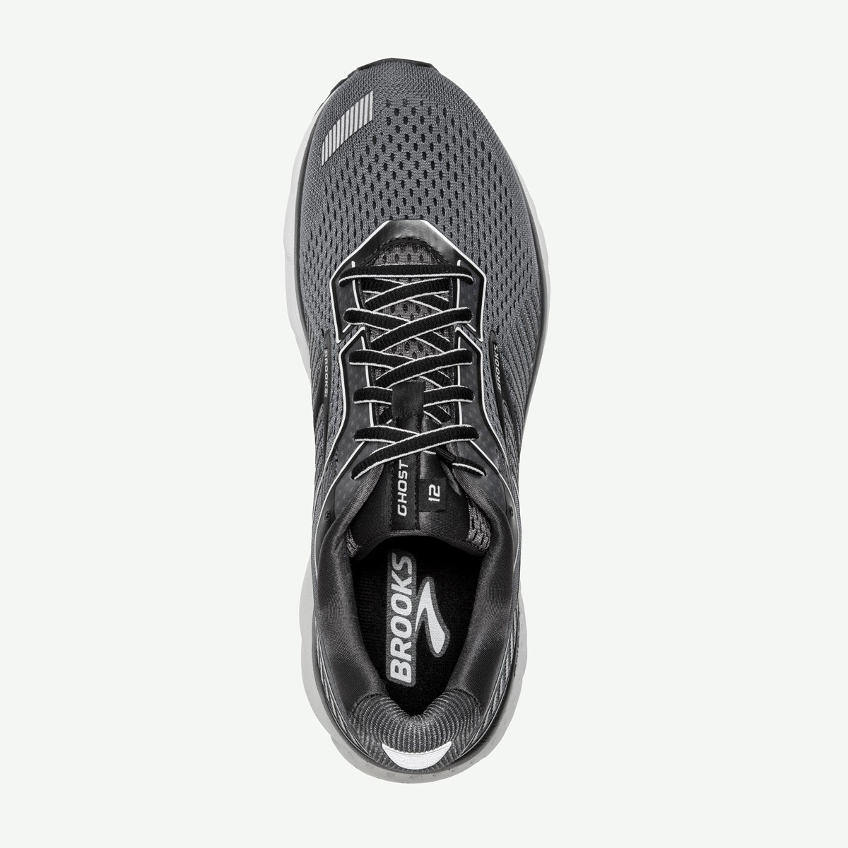 marathon training sneakers guide 09
