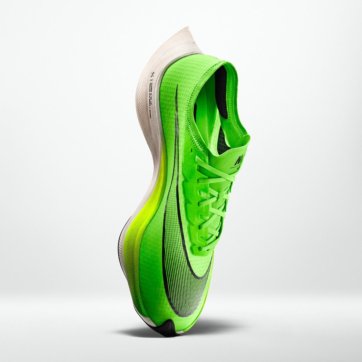 marathon training sneakers guide 17