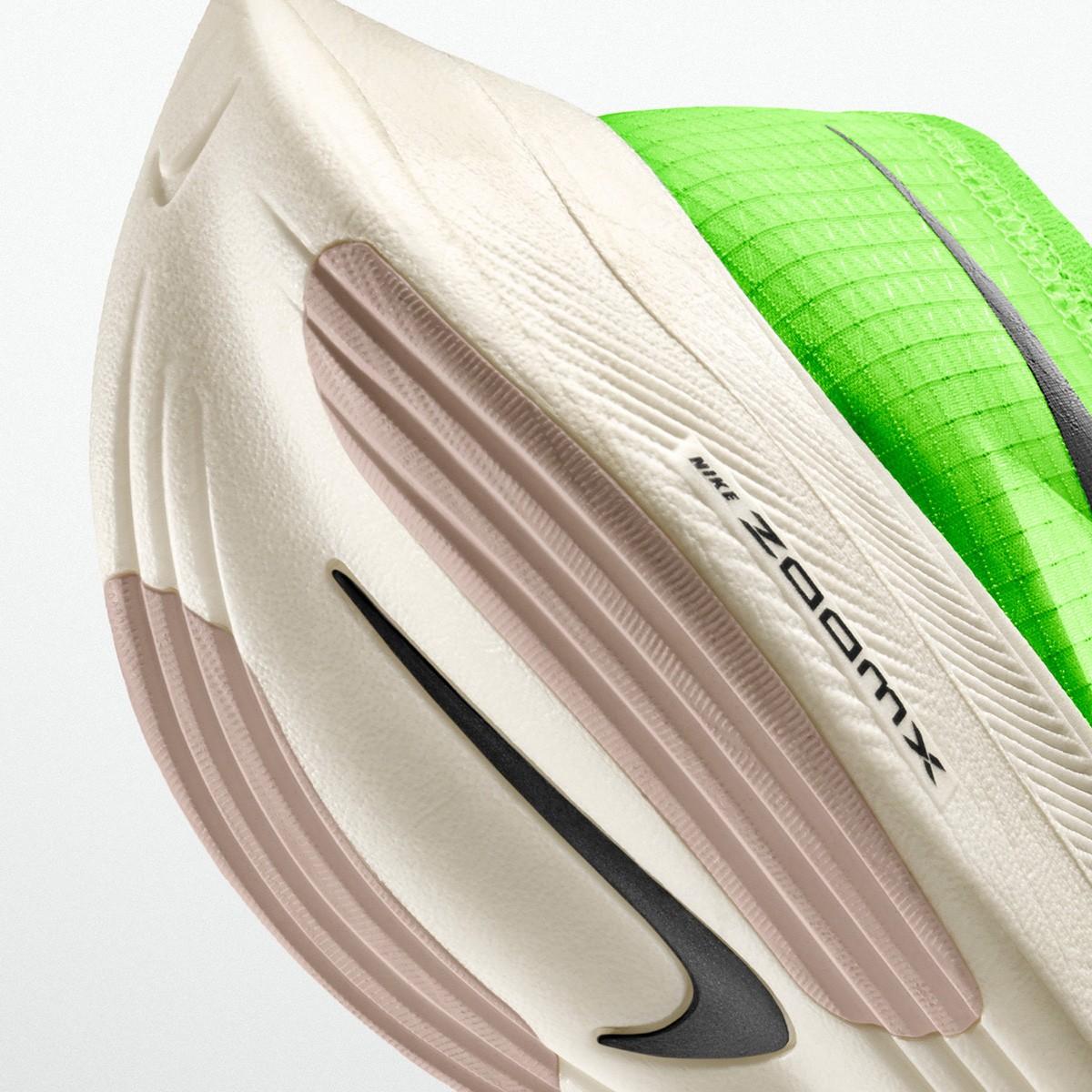 marathon training sneakers guide 18