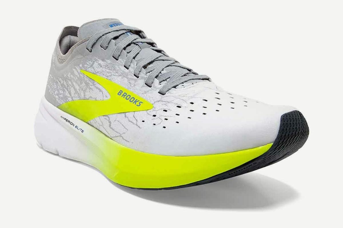 marathon training sneakers guide 19