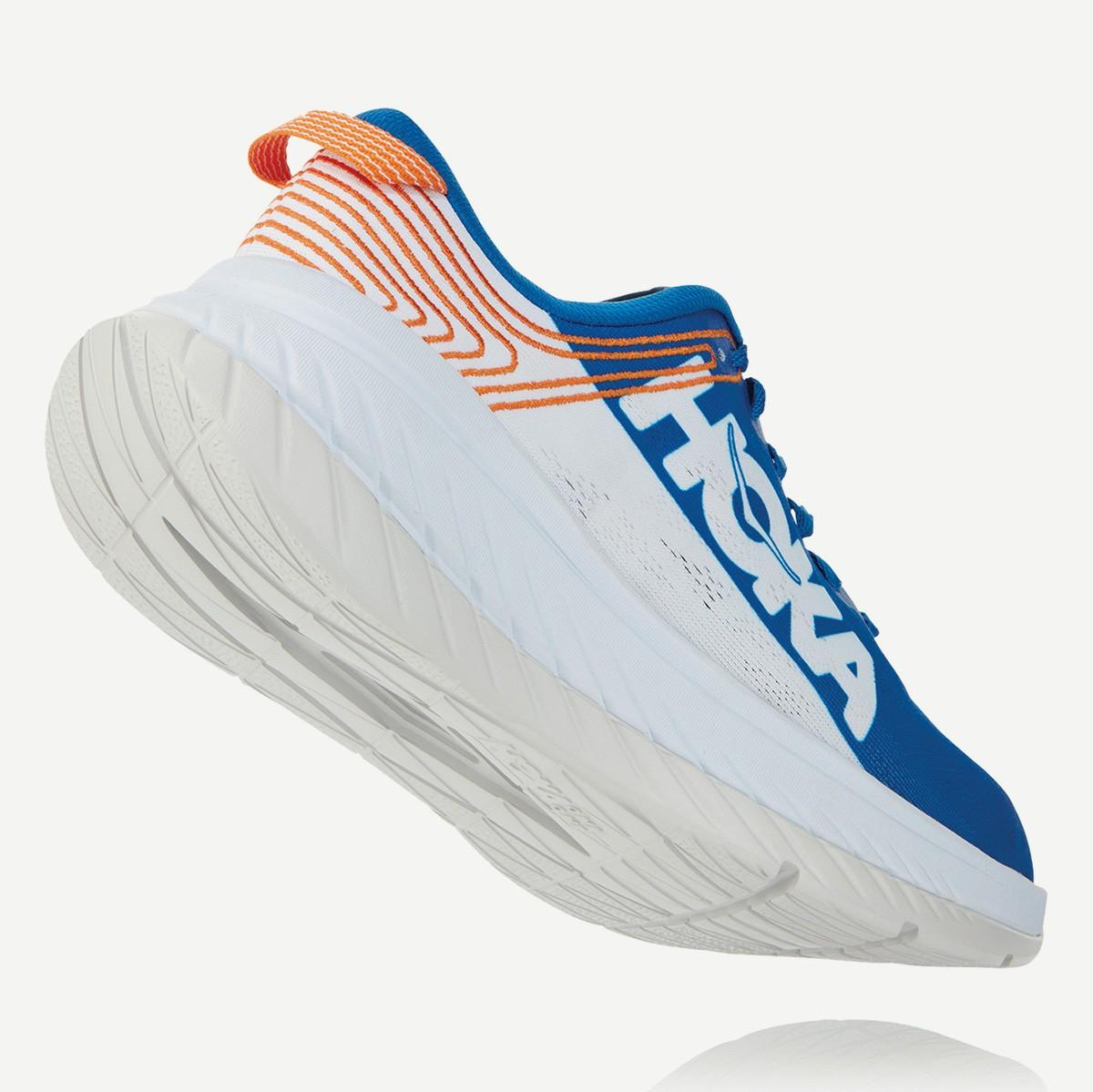 marathon training sneakers guide 20