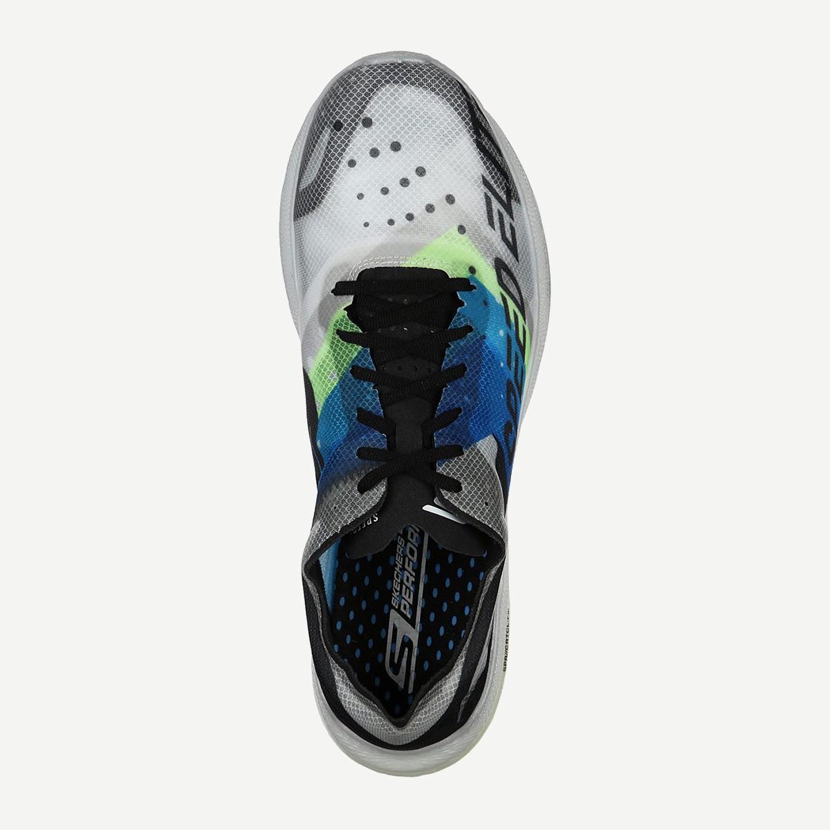 marathon training sneakers guide 21