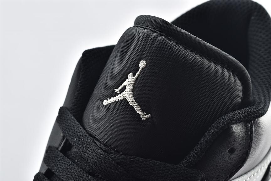 Air Jordan 1 Retro Low Atmosphere 15