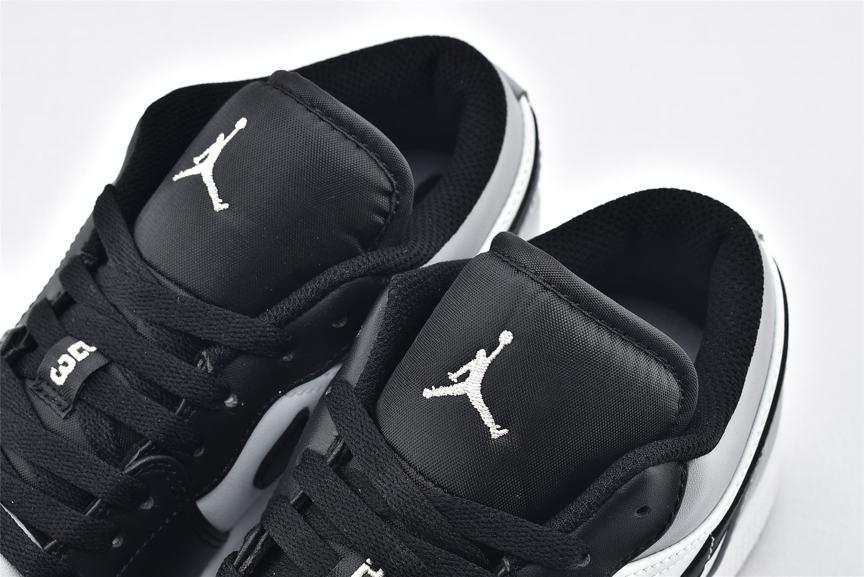 Air Jordan 1 Retro Low Atmosphere 4