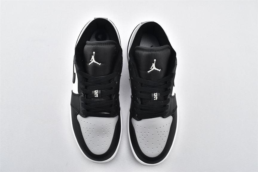 Air Jordan 1 Retro Low Atmosphere 6