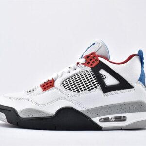 Air Jordan 4 Retro SE What The 4 1