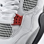 Air Jordan 4 Retro SE What The 4 12