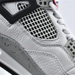 Air Jordan 4 Retro SE What The 4 15