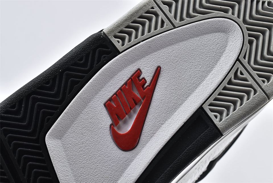 Air Jordan 4 Retro SE What The 4 16