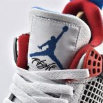 Air Jordan 4 Retro SE What The 4 17