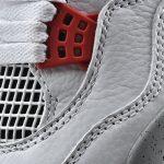 Air Jordan 4 Retro SE What The 4 18
