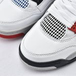 Air Jordan 4 Retro SE What The 4 3