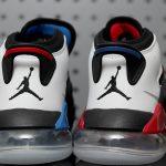 Air Jordan Mars 270 Top 3 5