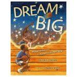 Dream Big Michael Jordan and the Pursuit