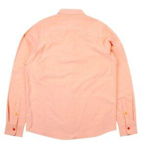 GRAF HustleHard Rare Peach Shirt 1 1