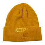 GRAF KEEP IT RARE Ginger Hat