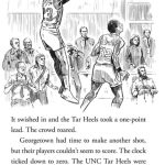 Kniga Who Is Michael Jordan Kids Book 2