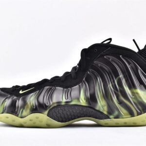 Nike Air Foamposite One ParaNorman 1