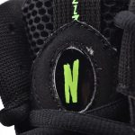 Nike Air Foamposite One ParaNorman 13