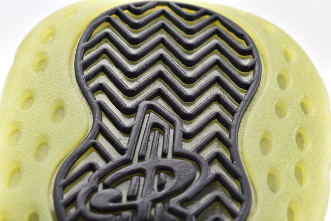 Nike Air Foamposite One ParaNorman 15