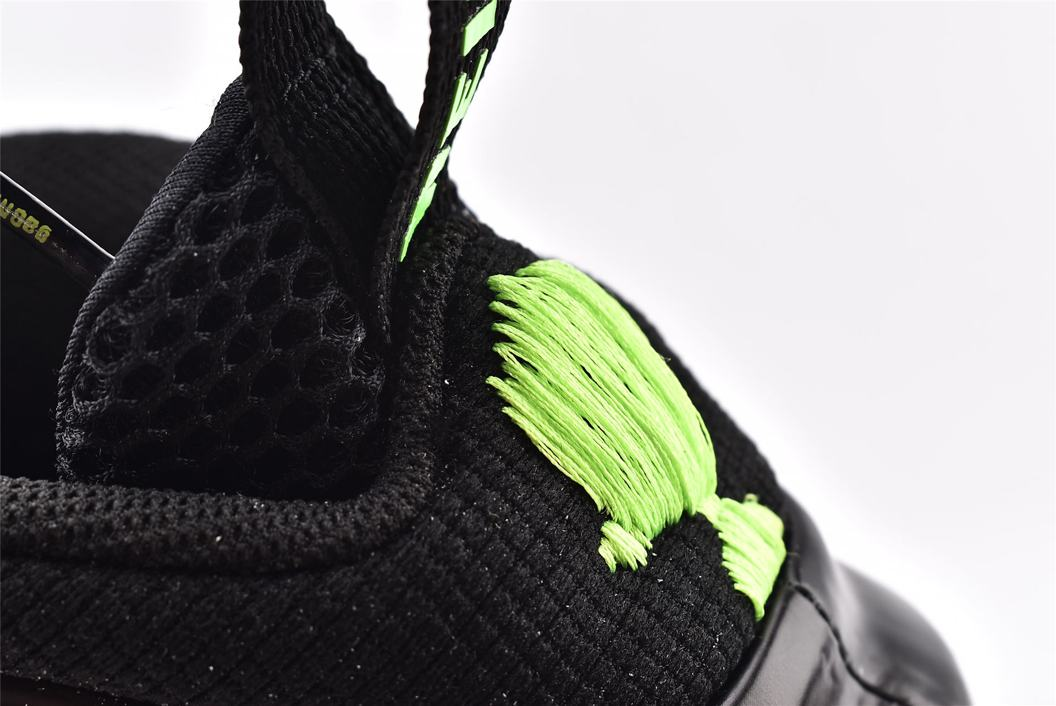 Nike Air Foamposite One ParaNorman 16